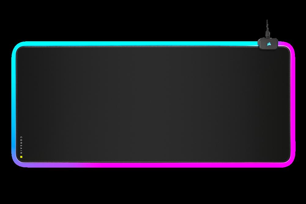 MM700 RGB