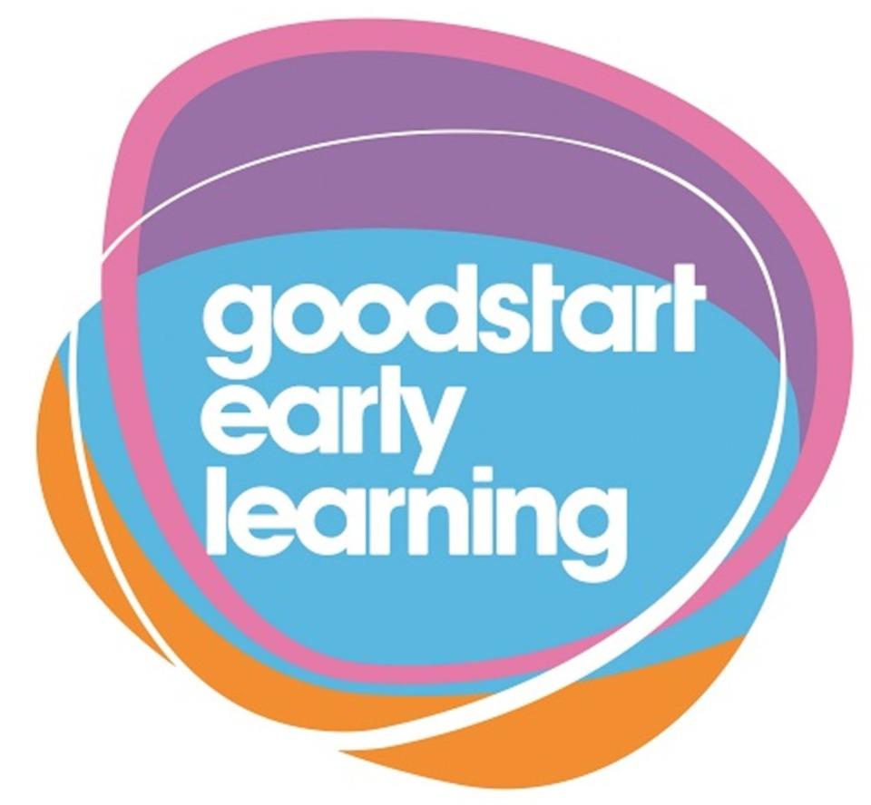 Goodstart Early Learning at Westfield Bondi Junction