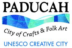paducah_creative_city_logo.jpg